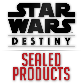 Sealed Products