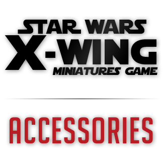Official Accessories