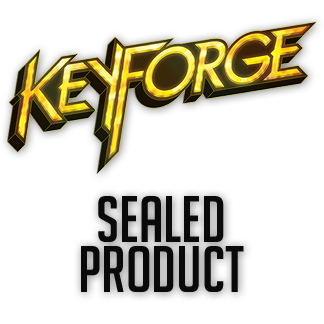 Sealed Product