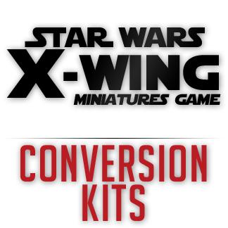 Conversion Kits